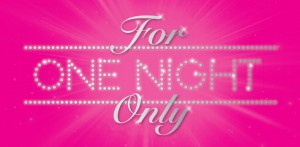 one_night_only_logo